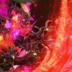 Soulcalibur VI Inferno Screen 27