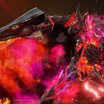 Soulcalibur VI Inferno Screen 28