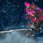 Soulcalibur VI Inferno Screen 3