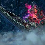 Soulcalibur VI Inferno Screen 4