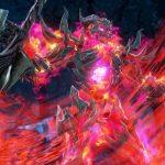 Soulcalibur VI Inferno Screen 6