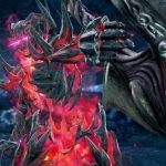 Soulcalibur VI Inferno Screen 7