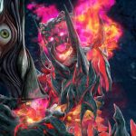 Soulcalibur VI Inferno Screen 8