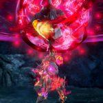 Soulcalibur VI Inferno Screen 9