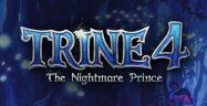 Trine 4 Banner