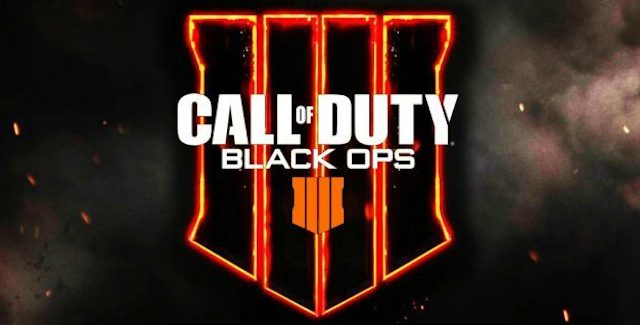 Call of Duty: Black Ops 4 Cheat Codes