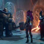 Darksiders III High-Res Screen 2