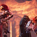 Darksiders III High-Res Screen 4