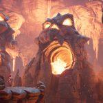 Darksiders III High-Res Screen 5