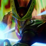 Jump Force Cell and Piccolo 4