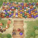 Kingdom Hearts III 100 Acre Wood Screen 9