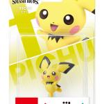 Super Smash Bros Ultimate amiibo Image 10