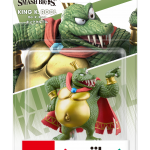Super Smash Bros Ultimate amiibo Image 11