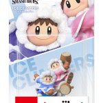 Super Smash Bros Ultimate amiibo Image 13