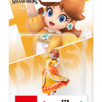 Super Smash Bros Ultimate amiibo Image 14