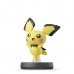 Super Smash Bros Ultimate amiibo Image 3
