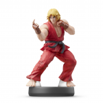 Super Smash Bros Ultimate amiibo Image 5