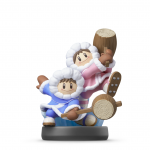 Super Smash Bros Ultimate amiibo Image 6