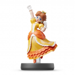 Super Smash Bros Ultimate amiibo Image 7
