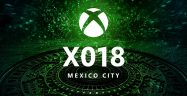 X018 Mexico City Banner