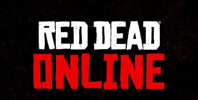 Red Dead Redemption 2 Online Glitches