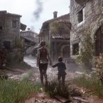 A Plague Tale Innocence Screen 1