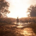 A Plague Tale Innocence Screen 10