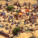 Conan Unconquered Screen 2