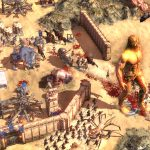Conan Unconquered Screen 4