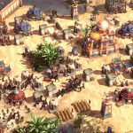 Conan Unconquered Screen 5