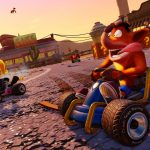 Crash Team Racing Nitro Fueled Screen 3