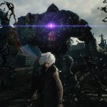 Devil May Cry 5 V Screen 8