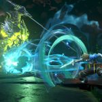 Granblue Fantasy Relink Screen 15