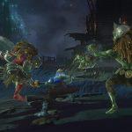 Granblue Fantasy Relink Screen 5