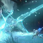 Granblue Fantasy Relink Screen 8