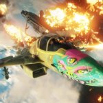 Just Cause 4 Screen 3