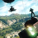 Just Cause 4 Screen 5