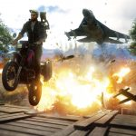 Just Cause 4 Screen 6