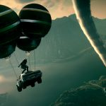 Just Cause 4 Screen 9