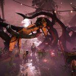 Mutant Year Zero Road to Eden Screen 2