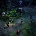 Mutant Year Zero Road to Eden Screen 9