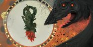 Next Dragon Age Banner