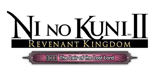 Ni No Kuni errands guide - GamesRadar+