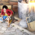 One Piece World Seeker Screen 9
