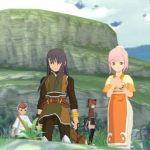 Tales of Vesperia Definitive Edition Screen 5