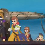 Tales of Vesperia Definitive Edition Screen 7