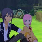 Tales of Vesperia Definitive Edition Screen 9