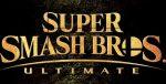 Super Smash Bros Ultimate Cheat Codes