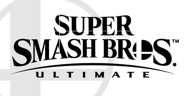 Super Smash Bros Ultimate Cheats