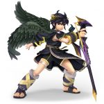 Super Smash Bros Ultimate How To Unlock Dark Pit